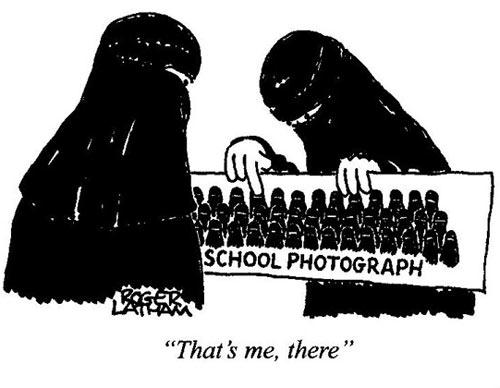 [Image: schoolphoto.jpg]